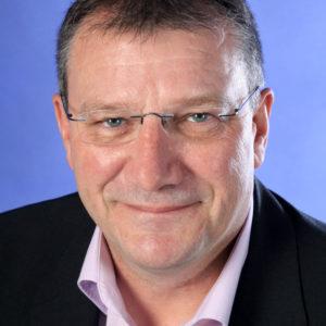 Michael Schlobohm