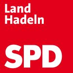 Logo: SPD Land Hadeln