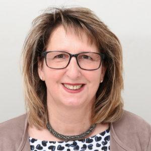 Christiane Jöns