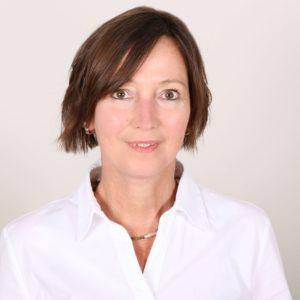 Andrea Harwarth von See