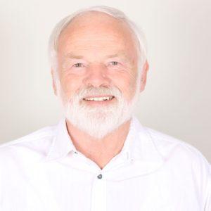 Gerhard Rieper