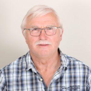 Jürgen Cordts