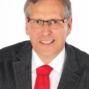 Claus Johannßen.