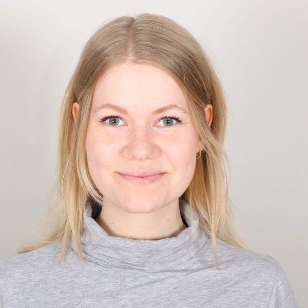 Kirsten Söhl