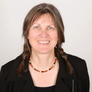 Martina Rybakowski