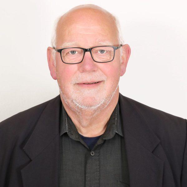 Peter von Spreckelsen