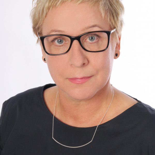 Susann Rennebeck