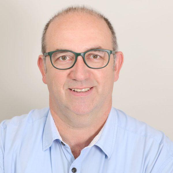 Stephan Reyelt