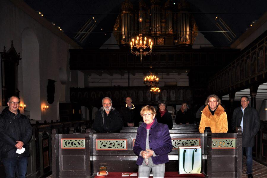 Spende_Gloger-Orgel