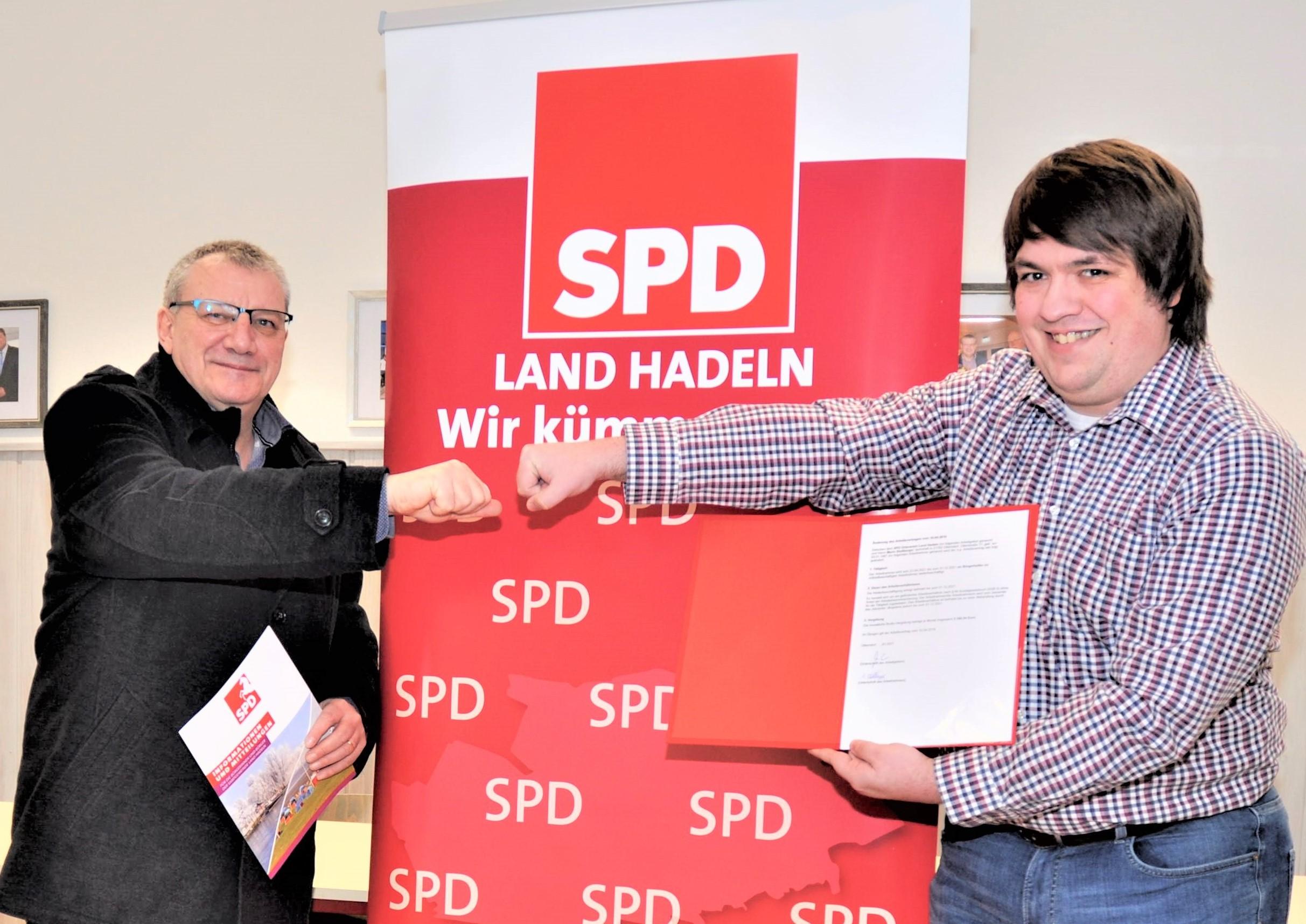 SPD_OV_Land_Hadeln-Stolberger-Schlobohm