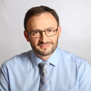 Stefan Geidies