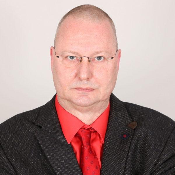 Jens Adolf Döhle
