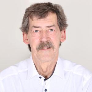 Lorenz Kleiber