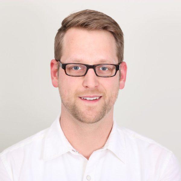 Mathias Nicolai