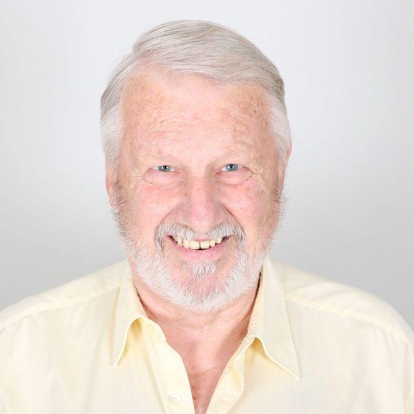 Richard Grantz