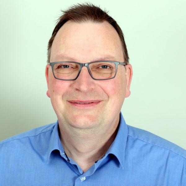 Thorsten Eckhoff