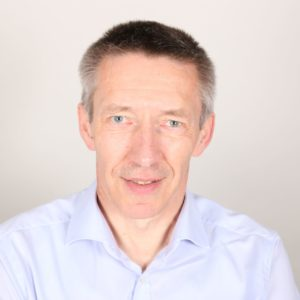 Uwe Frommhold