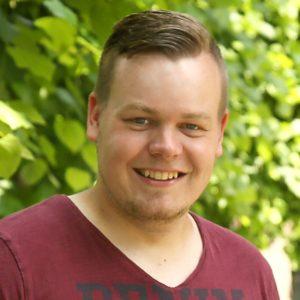 Dirk Kisser
