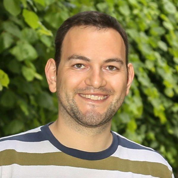 Thomas Fürstberger